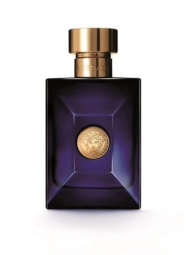 Versace Dylan Blue Edt 50 ml Erkek Parfüm Renksiz